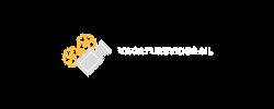 Vacaturevideo.nl   Wij brengen banen in beeld Logo