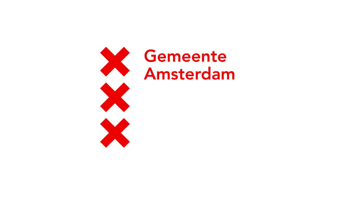 gemeente amsterdam vacature video