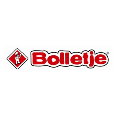 Vacaturevideo en Bolletje