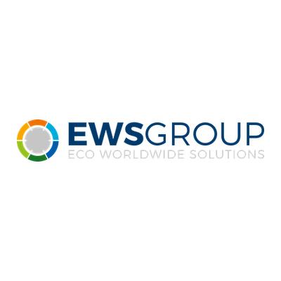Vacaturevideo en EWS