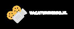 Vacaturevideo.nl | Wij brengen banen in beeld Logo