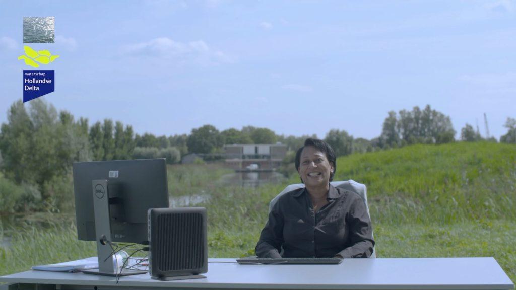 waterschap-hollandse-delta-bedrijfsbureau-1024x576